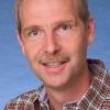 Drei Wiki-Lösungen in Unternehmen: Projektabwicklung – Objektplanung – Verkaufsauskunft