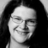 Ein Wiki für das Wissensmanagement im Unternehmen