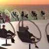 Ausgabe 14: Wie entwickeln sich virtuelle Welten? (Jun10)