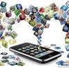 Ausgabe 13: Was sind Deine/Ihre besten Apps for Learning? (Mai10)