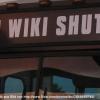 Ausgabe 07: Was bringen eigentlich Wikis? (Sep09)
