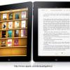 Ausgabe 9: Wie werden sich die Produktion von Literatur und die Literatur selbst durch mobile Anwendungen verändern? (Nov09)