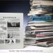 Ausgabe 20: Haben sich Ihre Lesegewohnheiten verändert, und wenn ja, wie?