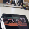 Classroom 2.0: Welche Erfahrungen mit dem e-Medien-Einsatz im Seminarraum haben Sie gemacht?