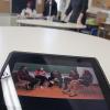 Ausgabe 21: Classroom 2.0: Welche Erfahrungen mit dem e-Medien-Einsatz im Seminarraum haben Sie gemacht?