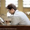 Ist Mobile Learning der große Trend?