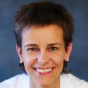 Dr. Irene Haentschel-Erhart