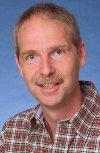 Stefan Landwehr